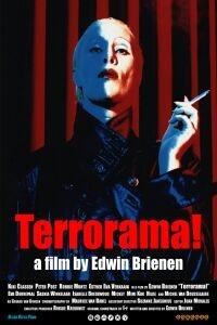 Terrorama! (2001)