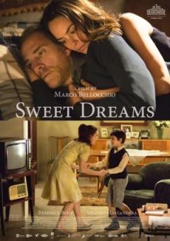 Fai bei sogni (2016)