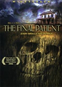 The Final Patient (2005)
