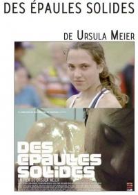 Des épaules solides (2003)