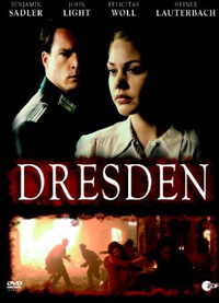 Dresden Trailer
