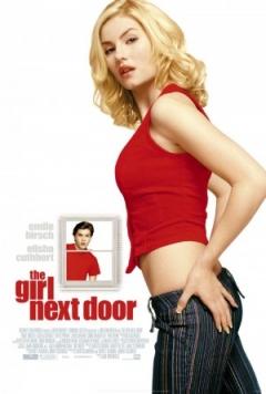The Girl Next Door Trailer