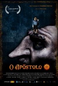 O Apóstolo (2012)
