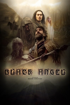Black Angel (1980)