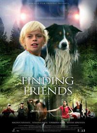 Venner for livet (2005)