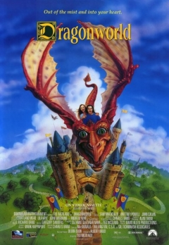 Dragonworld (1994)