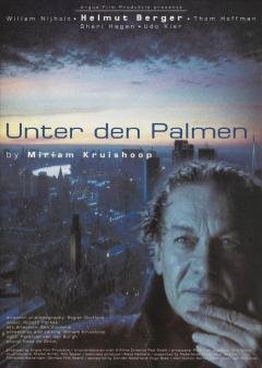 Unter den Palmen (1999)