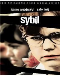 Sybil (2007)