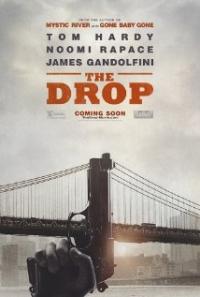The Drop Trailer
