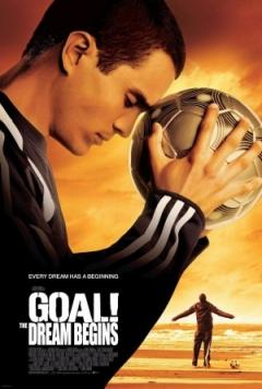 Goal! (2005)