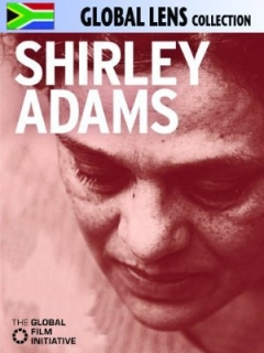 Shirley Adams (2009)