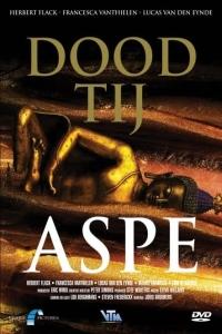 """""""Aspe"""" Dood tij"""