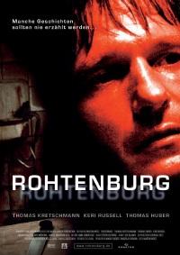 Rohtenburg (2006)