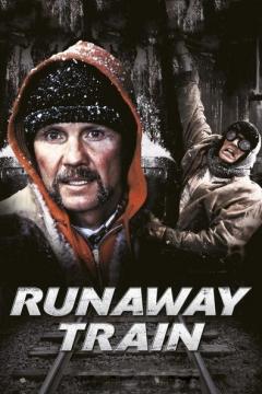 Runaway Train Trailer