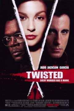 Twisted (2004)