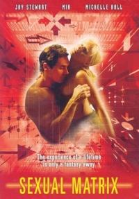 Sex Files: Sexual Matrix (2000)