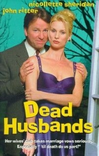 Dead Husbands (1998)
