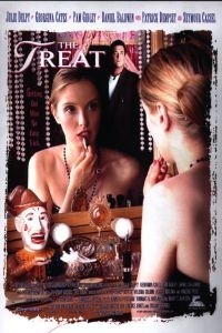 The Treat (1998)