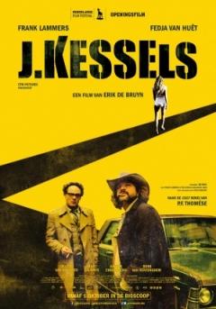 J. Kessels (2015)