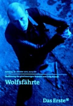 Wolfsfährte (2010)