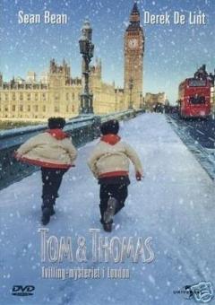 Tom & Thomas (2002)