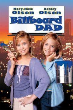 Billboard Dad (1998)