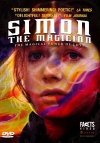 Simon mágus (1999)