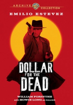 Dollar for the Dead (1998)