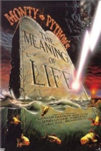 The Meaning of Life Trailer