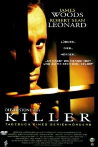 Killer: A Journal of Murder (1996)