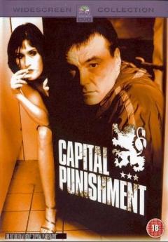Capital Punishment (2003)