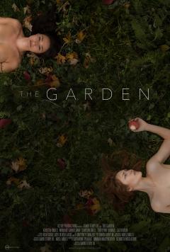 The Garden (2016)