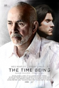 The Time Being Trailer