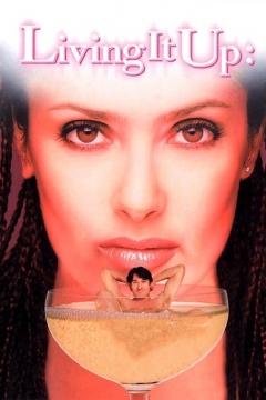 Gran vida, La (2000)