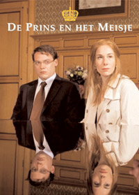 De prins en het meisje (2007)