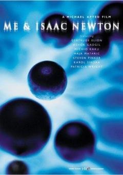 Me & Isaac Newton (1999)