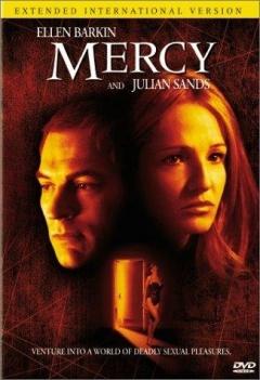 Mercy (2000)