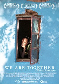 We Are Together (2006)