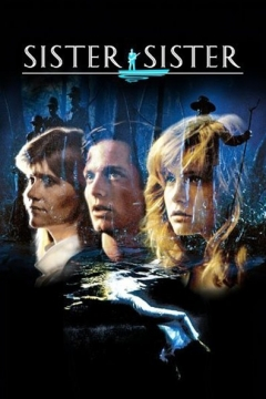 Sister, Sister (1987)