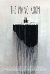 The Piano Room (2013)