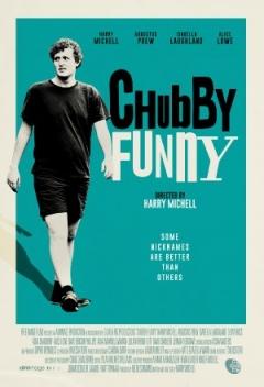 Chubby Funny (2016)