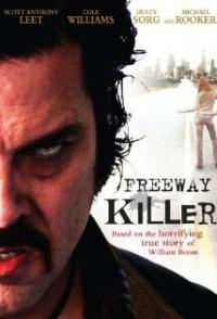 Freeway Killer (2010)