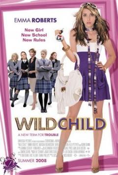 Wild Child Trailer
