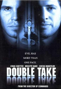 Double Take (1997)