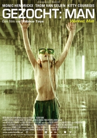 Gezocht: Man (2005)
