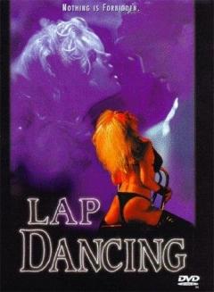 Lap Dancing (1995)