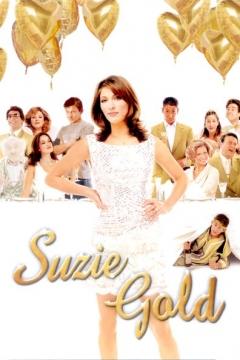 Suzie Gold (2004)