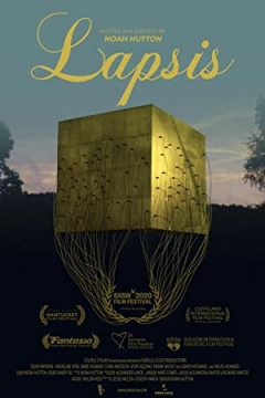 Lapsis (2020)