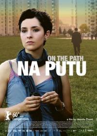 Na putu (2010)