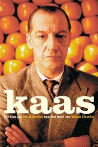 Kaas (1999)